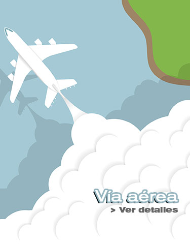 aerea_chachapoyas5