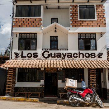amazonas_guayachos_foto4